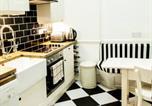 Location vacances Kensington - Bramham Suite-1