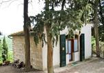 Location vacances Greve in Chianti - Borgo Montecastelli 222s-4