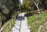 Location vacances Cosenza - Agriturismo La Turritella-4