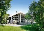 Location vacances Kandestederne - Four-Bedroom Holiday home in Ålbæk 12-1