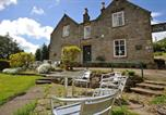 Location vacances Thirsk - The Inn at Hawnby-4
