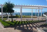 Location vacances Rincón de la Victoria - Holiday home La Jabega Rincon de la Victoria-1