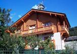 Location vacances Brusson - Casa Moron-2