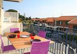 Location vacances Sperlonga - Complesso Mirage-3