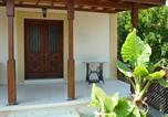 Location vacances Kyrenia - Farm House-2