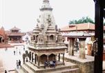 Location vacances Bhaktapur - Shiva Guest House-2