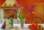 Location vacances Vižinada - Casa Angela e Giovanni-1