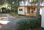 Villages vacances Cecina - Locazione Turistica Upupa.4-2