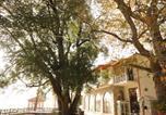 Location vacances Lamía - Evanthias Traditional Mansion-2