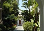 Hôtel Capri - Hotel San Felice-4