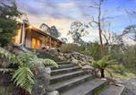 Location vacances Cradle Mountain - Falls River Luxury Accommodation-2