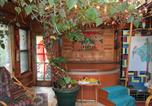 Location vacances White Rock - Duck Inn Riverfront Cottages-3
