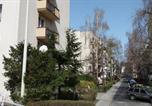 Location vacances Bielsko-Biała - Apartament Leo-3