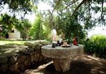 Villages vacances Albufeira - Bem Parece-2