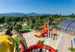 Camping avec Ambiance club Port-Vendres - Kel Air Vacances sur camping la Sirène-1