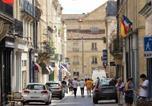 Location vacances Bordeaux - My little Appart-4