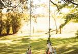 Location vacances Bilpin - The Secret Garden at Kurrajong-1