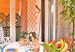 Location vacances Bordighera - Apartment Bordighera Lxxxvi-1