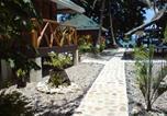 Villages vacances Puerto Princesa City - 67th Heaven Holiday Resort-2