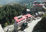 Location vacances Kufri - Superfriendly stay in Sanjauli Shimla-4