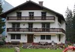 Location vacances Häselgehr - Haus Waldrast-3
