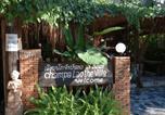 Hôtel Vang Vieng - Champalao The Villa-2