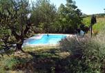 Location vacances Faucon - Villa in Faucon-3