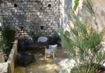 Location vacances Bonnieux - Gîte chez Nono-2