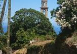 Location vacances Mazzola - Le chalet-2