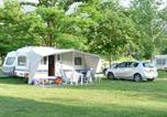 Camping Recoubeau-Jansac - Camping Les Tuillères-4