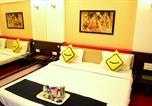 Hôtel Hinjewadi - Stay Vista Rooms Pune Hwy Wakad-1