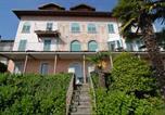 Location vacances Baveno - Villa Anna-2