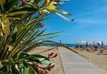 Location vacances San Michele al Tagliamento - Residenza Acapulco-2