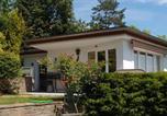 Location vacances Purkersdorf - Gartenhaus Hado-3