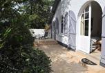 Location vacances Saint-Lyphard - Villa Baule-Escoublac-1
