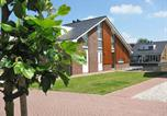 Village vacances Pays-Bas - Holiday Park Benedenwoning.11-4