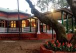 Hôtel Mahabaleshwar - Jameson Villa-2