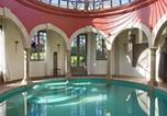 Location vacances Ghazoua - Villa des Arganiers-3