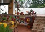 Location vacances Cali - Casa Maria Bonita-3