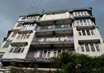 Hôtel Darjeeling - Hill Charm Hotel-2