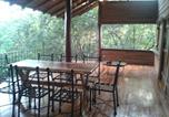 Location vacances Carrillo - Samara Monkey Villa-3