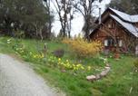Location vacances Sacramento - Casa de la Pradera-2
