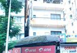 Location vacances Alibag - Hotel New India-4