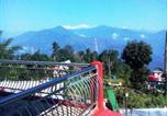 Location vacances Kalimpong - The Gaff in Kalimpong-Deluxe-2