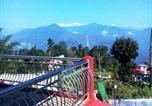 Location vacances Darjeeling - The Gaff in Kalimpong-Deluxe-2