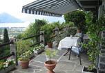 Location vacances Orselina - Casa La Grusaida-2