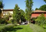 Location vacances Palazzolo dello Stella - Casa Delser-2