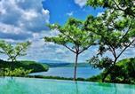 Location vacances Culebra - Vista Nacascolo Apartment-3