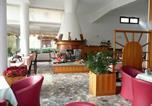 Hôtel Toscolano-Maderno - Hotel Splendid-1