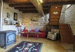Location vacances Castelnau-de-Montmiral - L'Espinasse-2